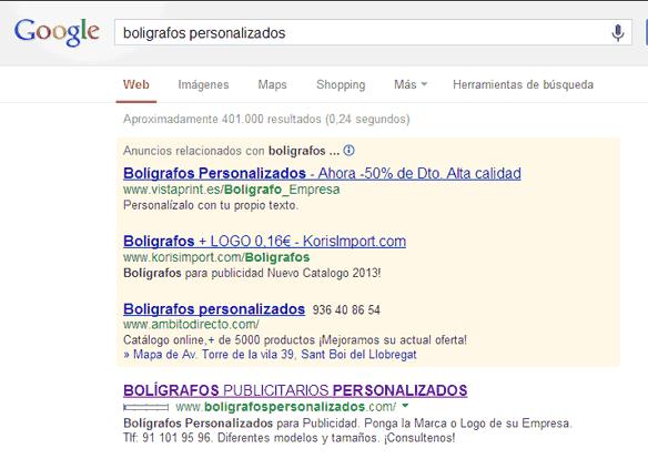 boligrafos-personalizados