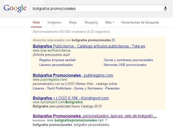 boligrafos-promocionales