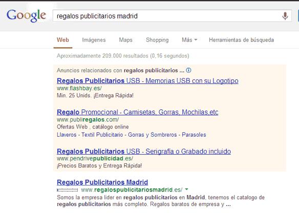 regalso-publicitarios-madrid